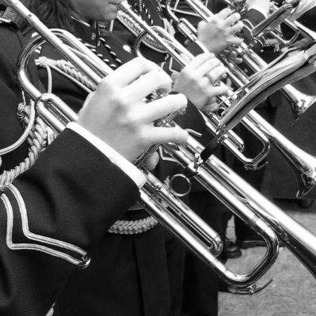 3-los-del-perdon-trompeteria