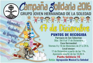 18864-cartel2bsolidaria2bsoledad-peque