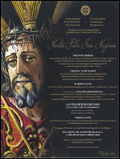 Orla-cultos-Jesús-Nazareno-2017