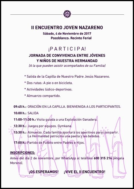 II-ENCUENTRO-JOVEN-NAZARENO-1