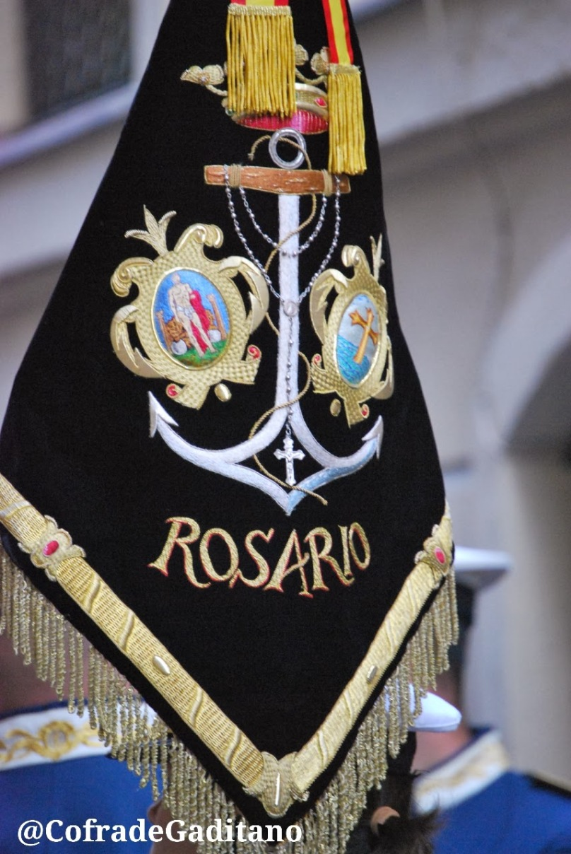 rosario 2.jpg