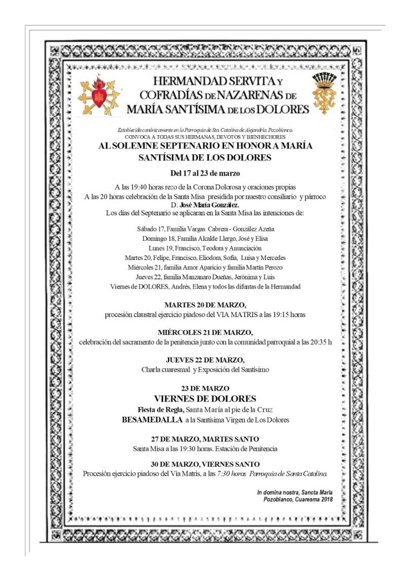 losdolores_orla_prensa_intenciones_18.jpg