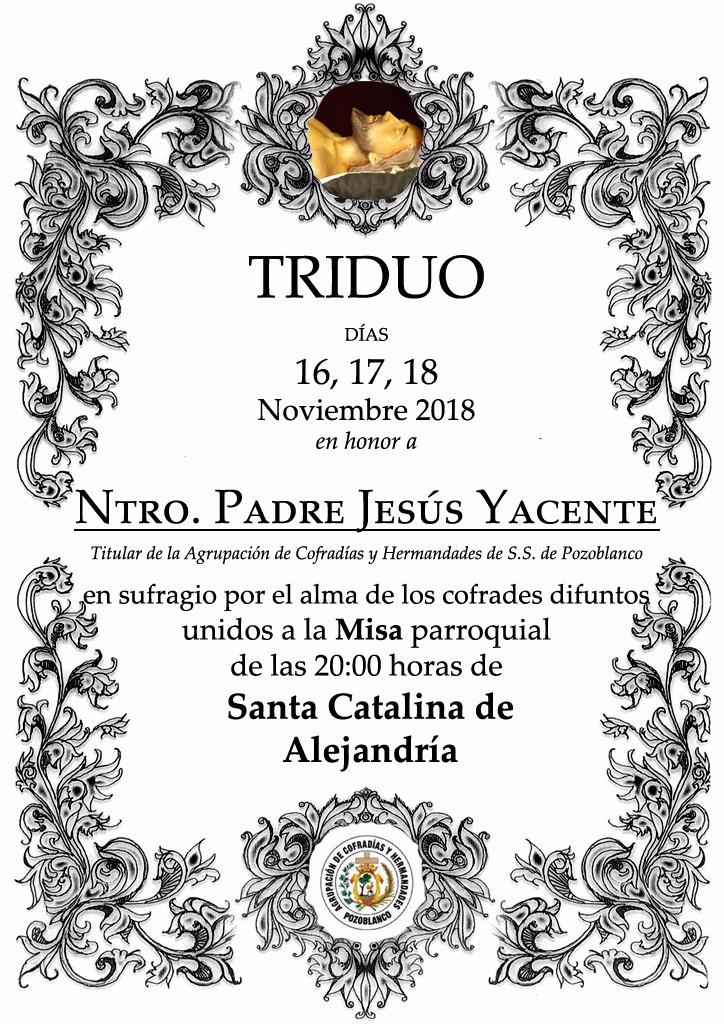 Triduo-Ntro-Padre-Jesus-Yacente