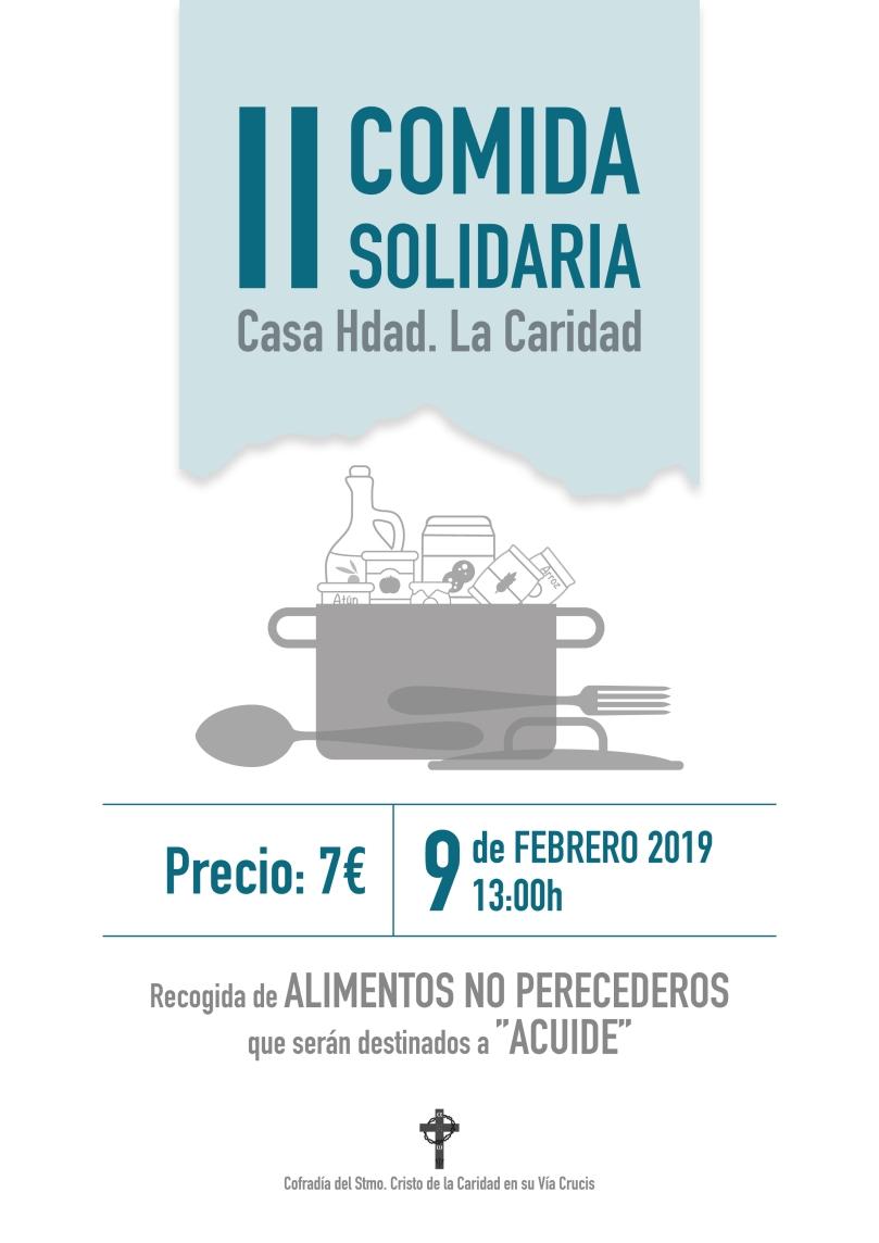 comida_solidaria