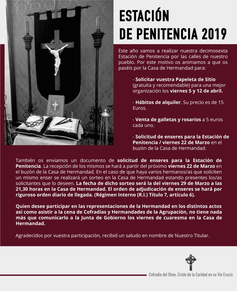 estacion_penitencia-01.png
