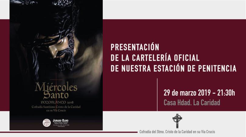 presentacion_cartel-01.png